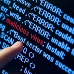 Hackers utilizan Facebook y Google para incrementar ataques