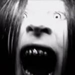 Monster – El Corto que inspiró Babadook