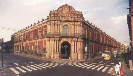 Biblioteca-Histórica-de-Medicina-Nicolás-León1