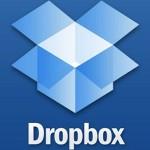 Un fallo en Dropbox limpia los ficheros de algunos de sus usuarios
