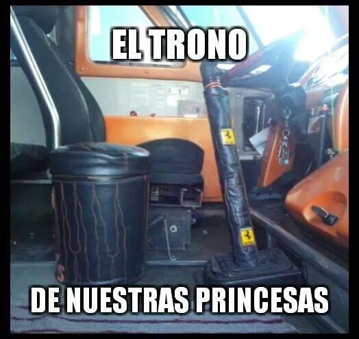 EL-TRONO-DE