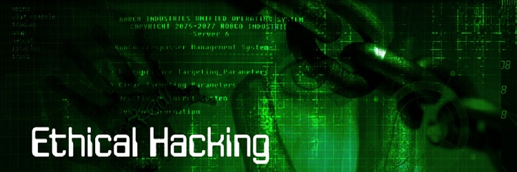 Ethical-hacking-school