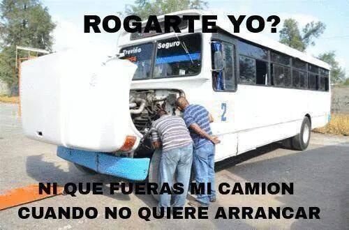 ROGARTE-YO