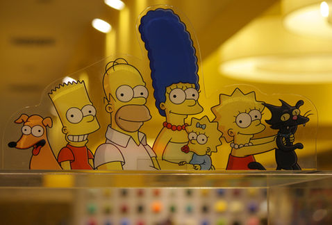 Simpsons_World-Fox-Apps-iPhone-iPad-Android-Apple_TV_MILIMA20141022_0147_8