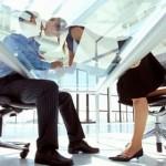 Pros y contras de trabajar con tu pareja