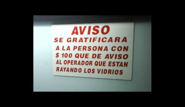 aviso-600x347