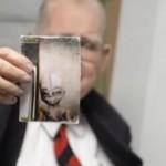 Científico revela la existencia de Aliens antes de morir