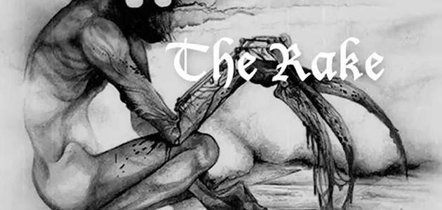 The Rake – El Rastrillo