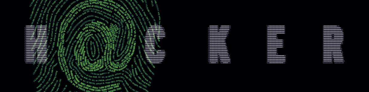 Las mejores herramientas de Ethical Hacking