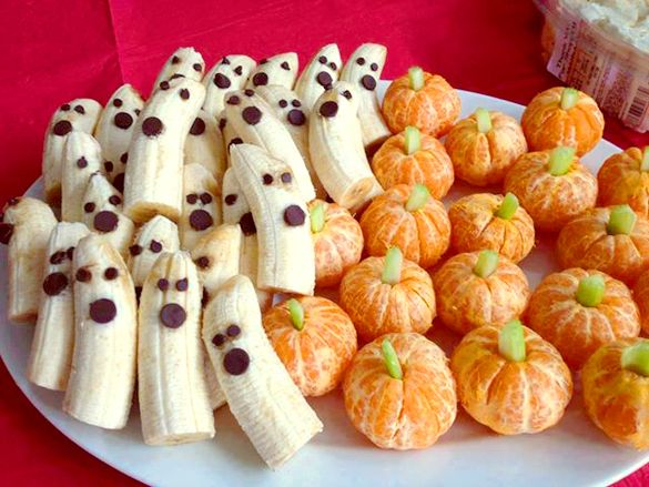 halloween-food2