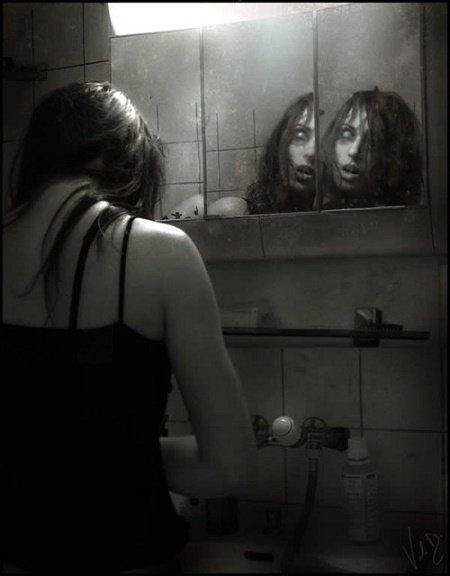 mirror-macabre2