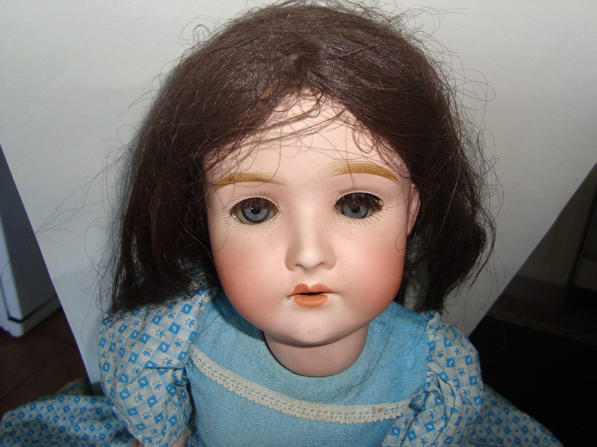muñecas23