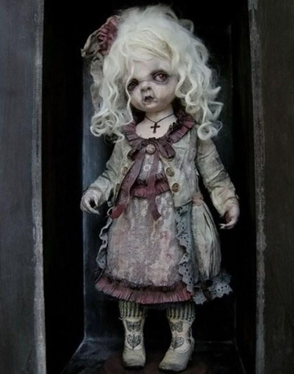 munecas-miedo-15