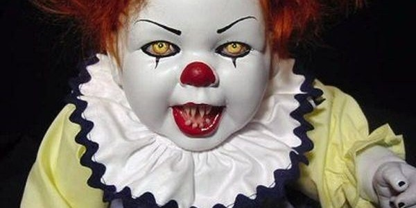 ¿Te gustan las muñecas? Aqui encontrarás más para tu colección