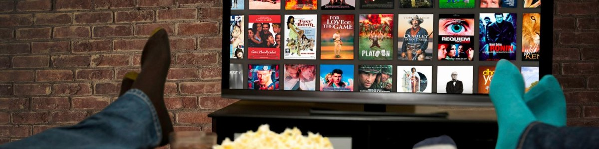 Tips para aprovechar Netflix al máximo