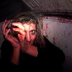 McKamey Manor – La Experiencia más Aterradora de su Vida