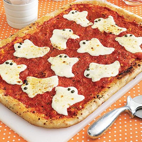 pizza-fantasmas-mozarella1