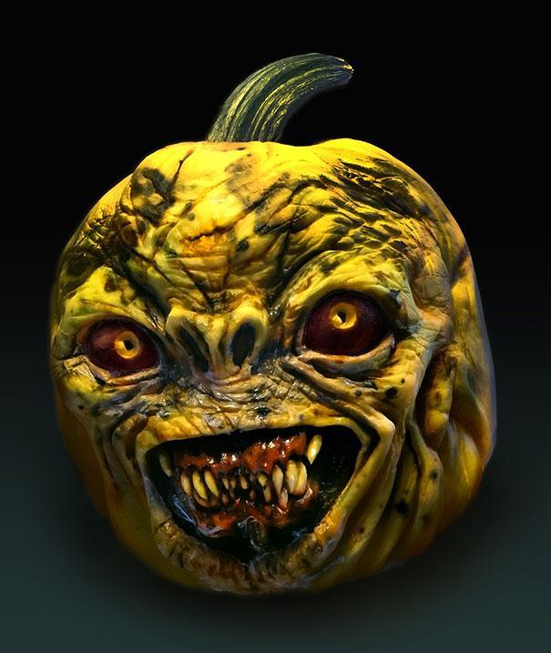 xcreepy-pumpkin-carvings-jon-neill-10.jpg.pagespeed.ic.tGM0e5kKn-