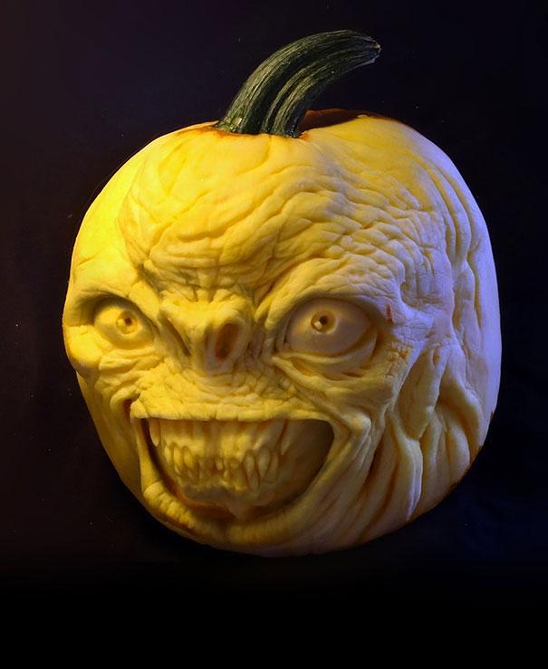 xcreepy-pumpkin-carvings-jon-neill-8.jpg.pagespeed.ic.abBFjgwfHE