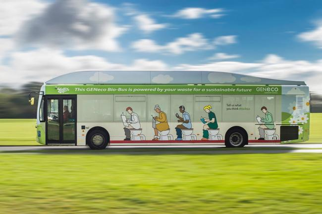 650_1000_wessex-water-bio-bus