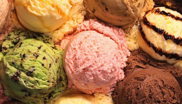 Aunque-no-lo-creas-estos-5-alimentos-son-excelentes-para-tu-salud-004