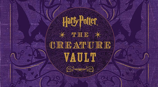 Conceptos originales de Harry Potter