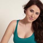 Transformando mujeres normales en modelos de portada con Photoshop