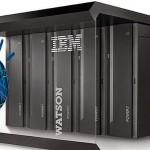 Supercomputadora-Watson-de-IBM