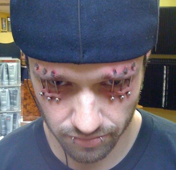 a.aaa-Crazy-Piercing-Guy