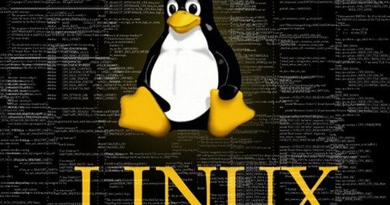 Guía para migrar a Linux ¿qué debes saber antes de dar el salto?