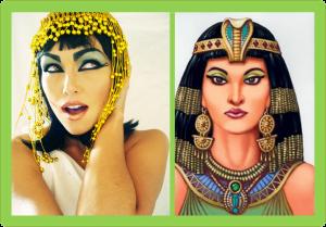 cleopatra9