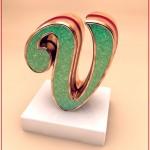 creativ-alphabet-alexis-persani-11