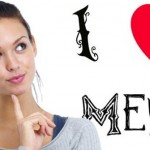 Trucos psicológicos que mejoran tu imagen