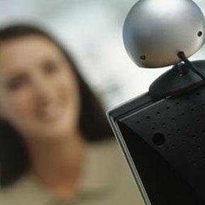 espiar-webcam