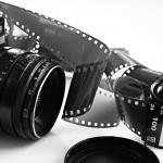 Trucos de fotografía que puedes hacer tú mismo