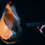 high_speed_photography_baloon