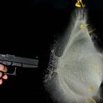 high_speed_photography_bb-gun