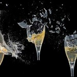 high_speed_photography_glass