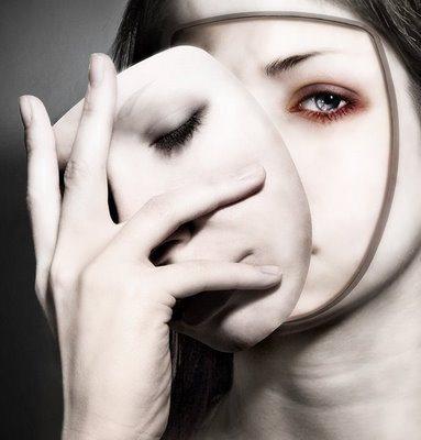 mascara-superficial