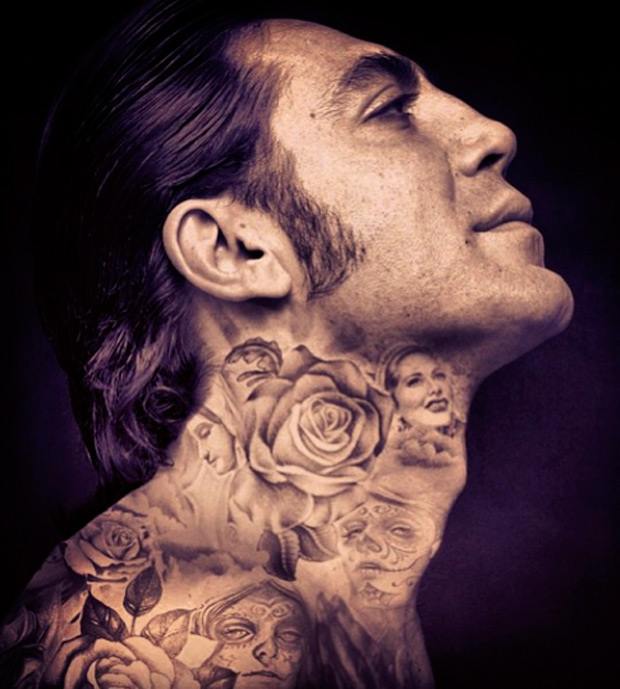 tatuajes-comprado-arte-digital cheyenne-randall-10