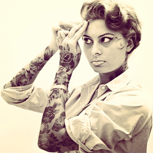 tatuajes-comprado-arte-digital cheyenne-randall-11