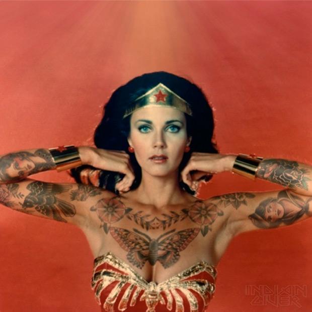 tatuajes-comprado-arte-digital cheyenne-randall-4