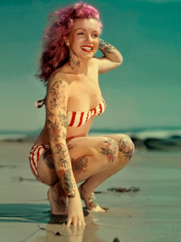 tatuajes-comprado-arte-digital cheyenne-randall-7