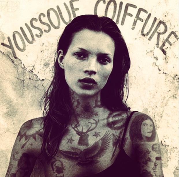 tatuajes-comprado-arte-digital cheyenne-randall-9