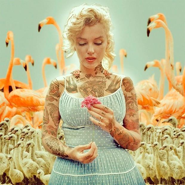 Ha comprado-tatuajes-arte-digital cheyenne-Randall