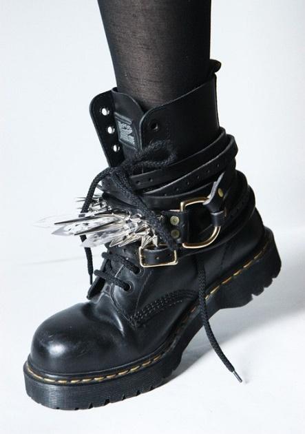 strange-shoes10