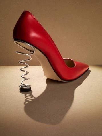 strange-shoes11