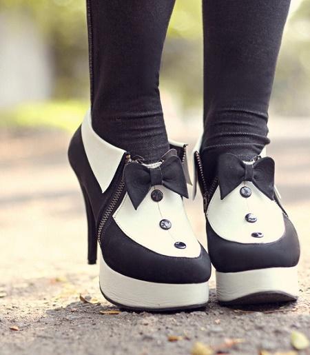 strange-shoes13