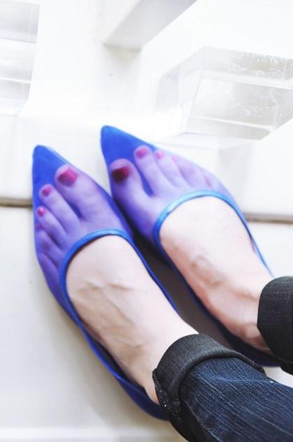 strange-shoes15