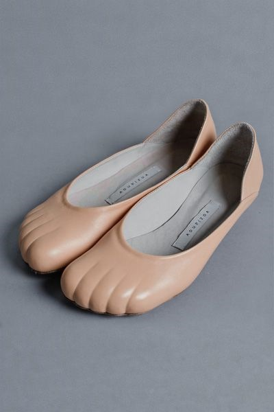 strange-shoes16